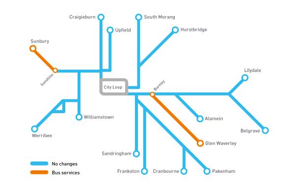 J002134-TT-Change-Map-15-ƒ