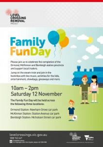 J002849 LXR Family Fun Day Campaign 16_WEB ãÆ